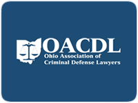 OACDL Ohio Association of Criminal Defense Lawyers